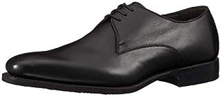 [ユニオンインペリアル] U1945 1945 メンズ ビジネスシューズ Prestige ハンドソーン ウェルテッド製法 イタリア製 キップ レザー 靴