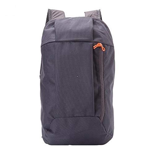 XCVB Climbing Outdoor Rugzak Lichtgewicht Unisex Waterproof Backpack Dames Heren Rugzak Big Capacity Travel Sport