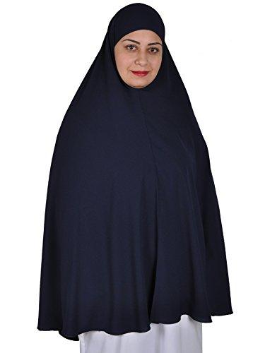 Egypt Bazar khimar Hijab Oracion