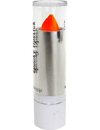 Generique - Rouge à lèvres Fluo Orange