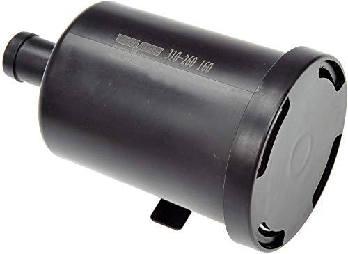 Dorman 310-260 Evaporative Emissions System Leak Detection Pump Filter for Select Models