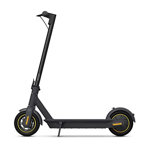 GGXX Patinete Eléctrico De 10 Pulgadas Scooter...