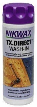 Nikwax TX Direct Wash in 300ml
