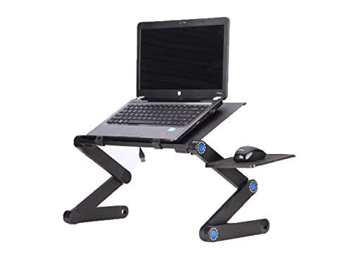 Laptop Standing Desk Marca ZXYWW