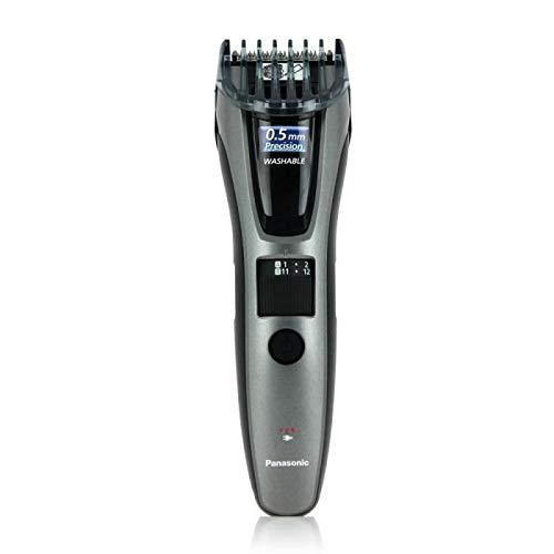 Panasonic ER-GB60 Bart-/Haarschneider
