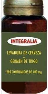 Integralia 001980145 Levadura
