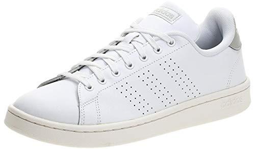 adidas Heren B-EE7683 Sneakers, Ftwbla Placen, 35 EU