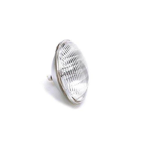 LAMPADA 300W PAR56 MFL FLOOD