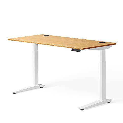 Jarvis Standing Desks