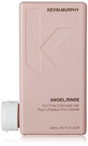 KEVIN.MURPHY Angel Rinse 250ml