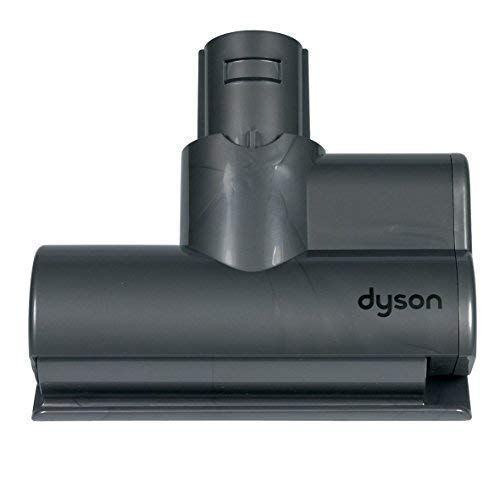 Dyson Mini Turbinendüse V6 SV05 Absolut 966086-02