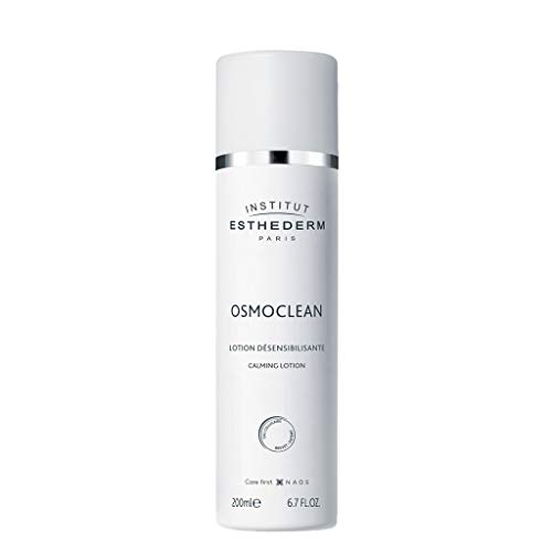 Esthederm Osmoclean Alcohol Free Calming Lotion 200ml