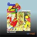20-Jan Tenner-Classics - evin Hayes