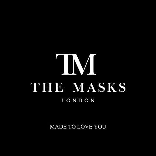 The Masks London