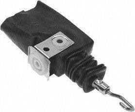 Borg Warner DLA100 Door Lock Actuator