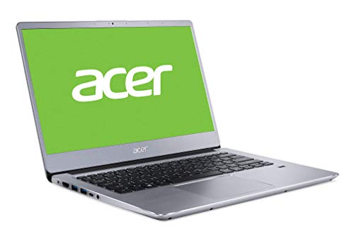 Laptop Hp Core I7 Marca Acer