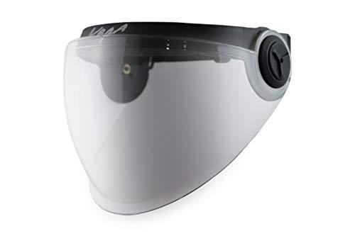 Vega Kavach- 5 Face Shield, Face Protection shield, Full Face Protector