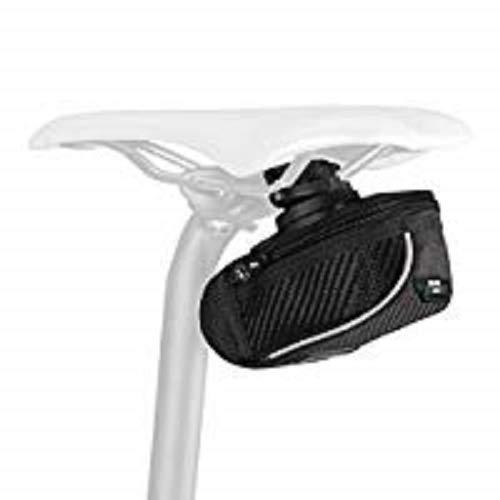 ASG International 56140705CB - Bolsa de ciclismo
