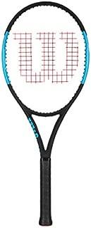 wilson ultra light tennis racquet