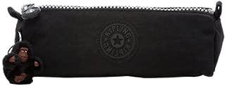 Pencil Case/Cosmetic Bag