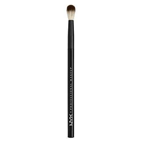 blender eyeshadow brush - 5