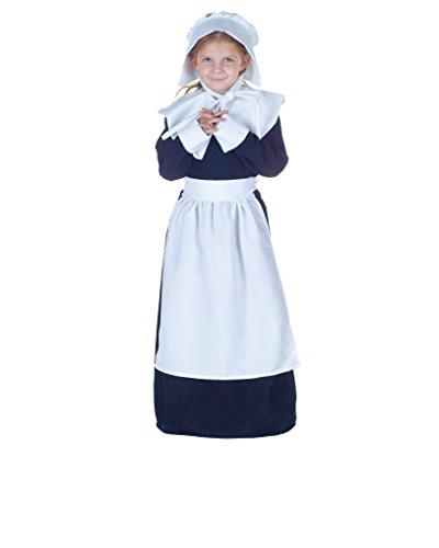Barbarian Girl Child Costume X-Large (14-16)
