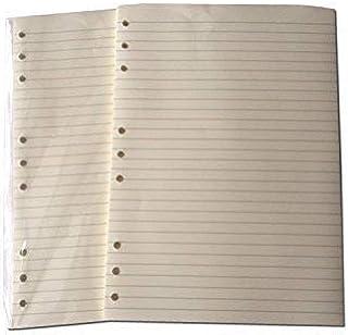 B4 color al azar A5 B6 Bolsa de papel transparente de la rejilla del PVC del bolso de los efectos de escritorio de la cremallera A4 A6 B5 Bobury A3