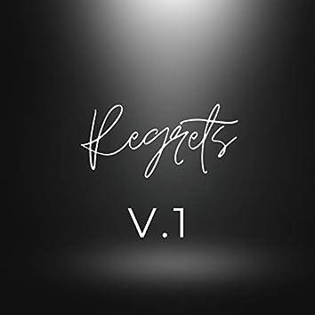 Regrets V.1