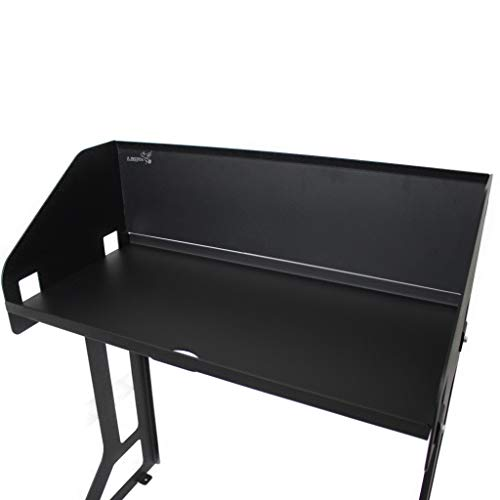 Dutch Oven Tisch Stahltisch Dopf Grilltisch Beistelltisch Grillen Feuertopf #467