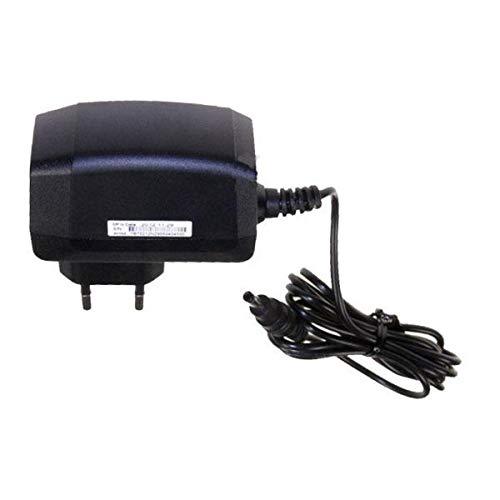 LG - Adaptador de corriente para cine en casa (DVD y Blue-ray LG