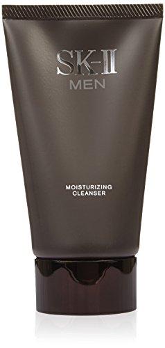 SK II Moisturizing Cleanser, 4 Ounce