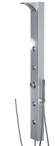 Import Grande Bretagne Draper Expert 52406 Pince multiprise 240 mm capacit/é 33 mm