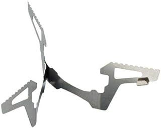 ソト(SOTO) ウインドマスター専用ゴトク トライフレックス SOD-461
