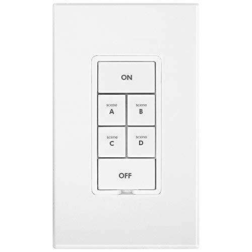 Insteon Homekit Dimmer Switch