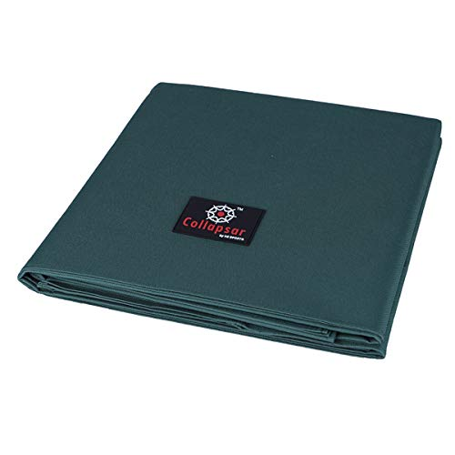 7/8/9FT Heavy Duty 600D Polyester Canvas...