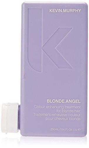 KEVIN.MURPHY Blonde Angel Treatment 250ml
