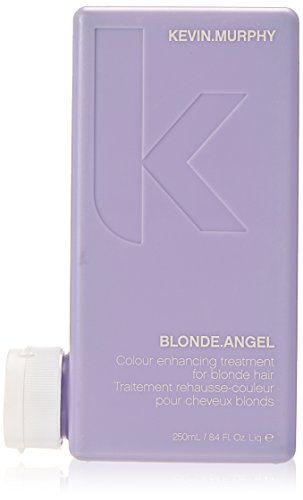 Kevin. MURPHY Blonde Angel Treatment 250ml