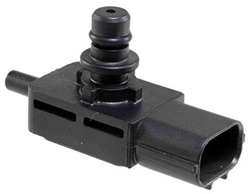 NGK/NTK Fuel Tank Press Sensor FG0032 (72769)