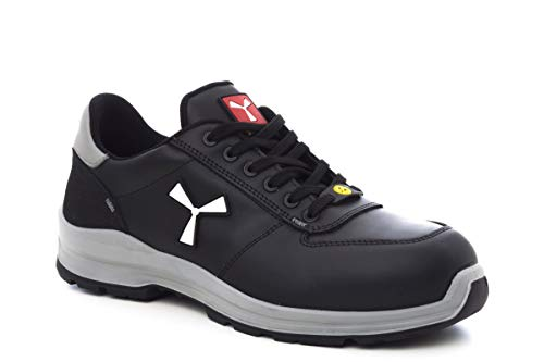 Calzature di Sicurezza Payper - Safety Shoes Today