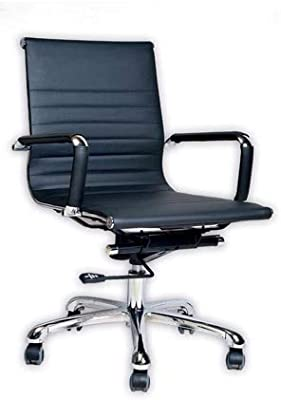 Heena Chairs Daily Octave Office Executive Visitor Chair