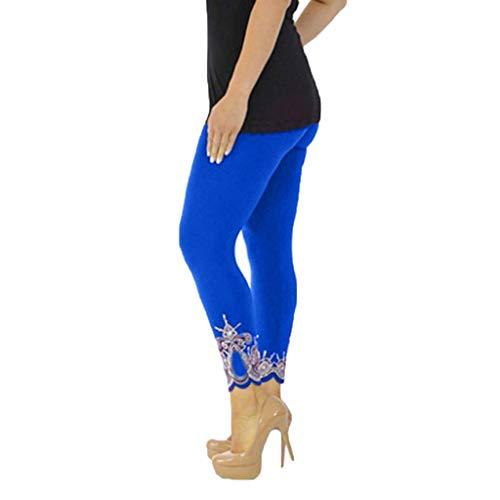 Women Faux Leather Leggings Wet Look Metallic Waist Legging Pants Trousers Womens High Waist Textured Workout Leggings Scrunch Yoga Pants Slimming Ruched Tights High Waist Tummy Control Shapewear