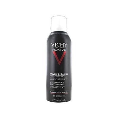 Vichy Homme Sensi Shave