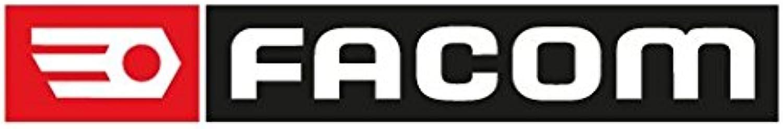 FACOM  3 8 Zoll Gabelschlüssel-Einsätze V.10-19 mm mm mm Aufnahme 9x12, 1 Stück, J.300-2 B00B1C3OQS | Qualitätsprodukte  a22018
