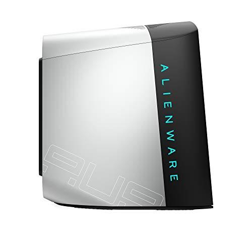 Alienware Aurora R10 (AWR10-6243)