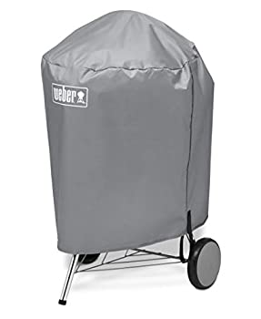 weber kettle grill cover