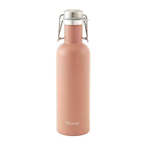 Outwell Calera Flask One Size
