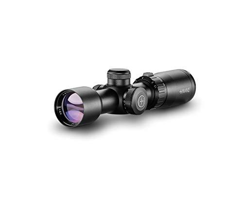 Hawke Sport Optics 12221 XB1 Vari-Speed SR IR Crossbow Scope