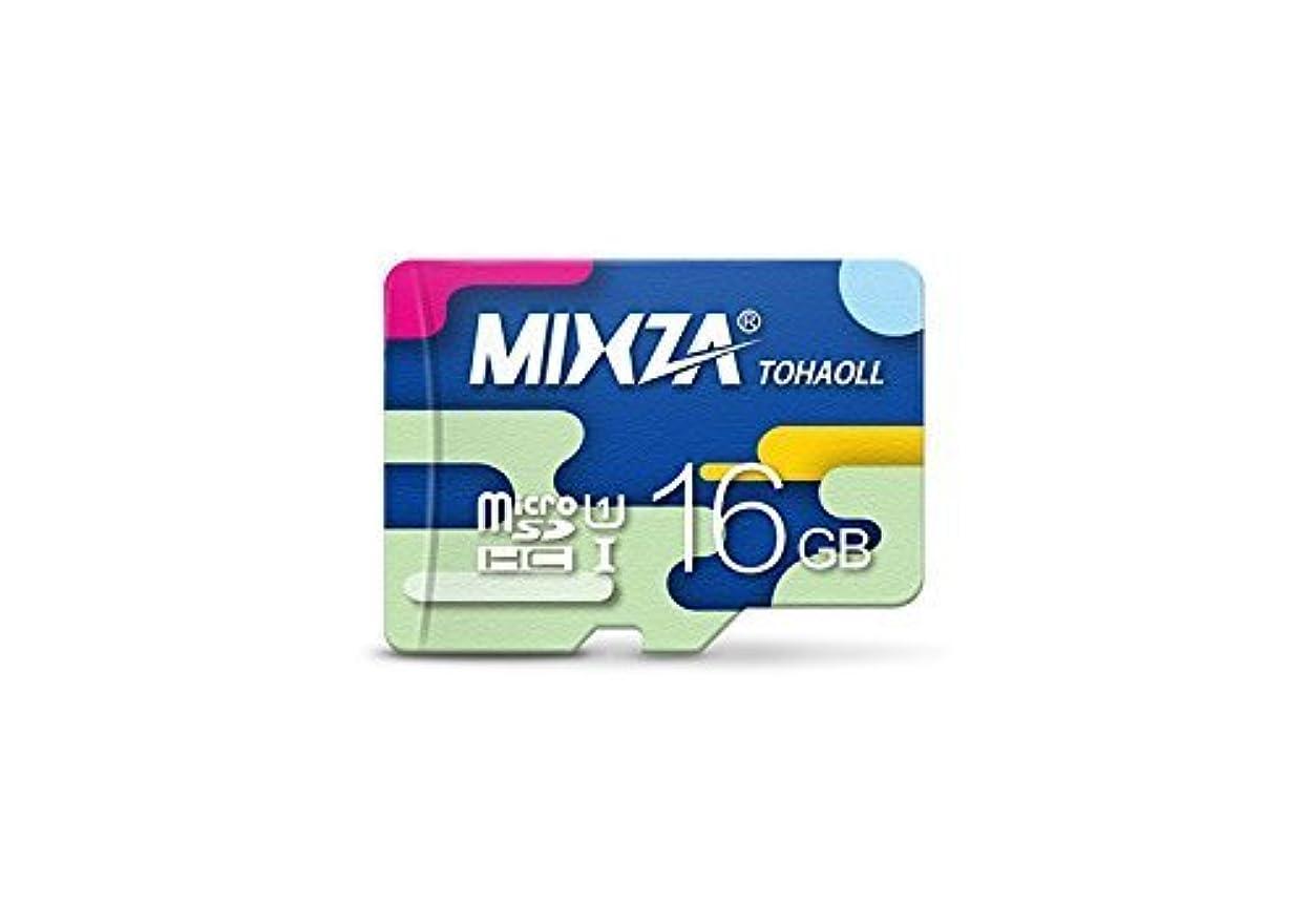 縁良さまどろみのあるMIXZA のパフォーマンスグレードマイクロマックスキャンバス落書き3MicroSDHCカードは、Pro-Speed、耐熱性、耐寒性があり、一生使えるように作られています。 (UHS-I/3.0/80MB/s)