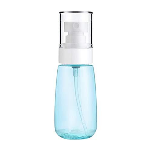 Farblich Sortiert 10/lt Home 1900110/Glasballon Glas Base Breit