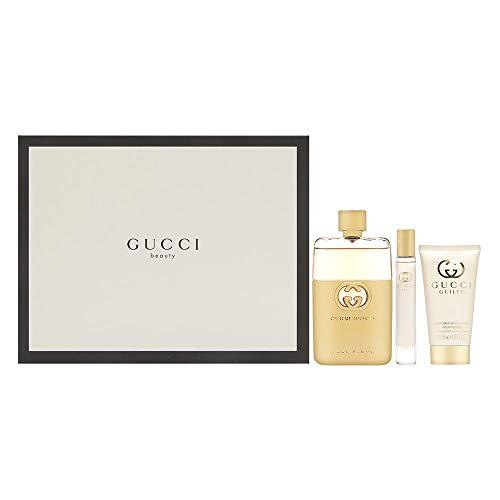 Gucci Gucci Guilty 90 ml